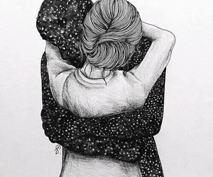 65 images about cute new drawings girls on we heart it