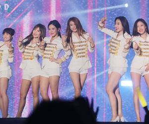 t-ara and 티아라 image