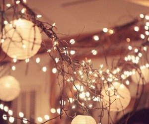 party, wedding, and holiday decor image