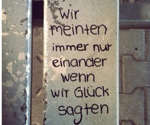 gluck, love, and german image