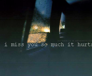 quote, text, and zombieguts at weheartit image
