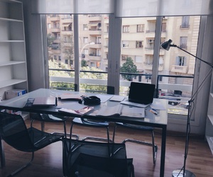 apartment, Barcelona, and bcn image