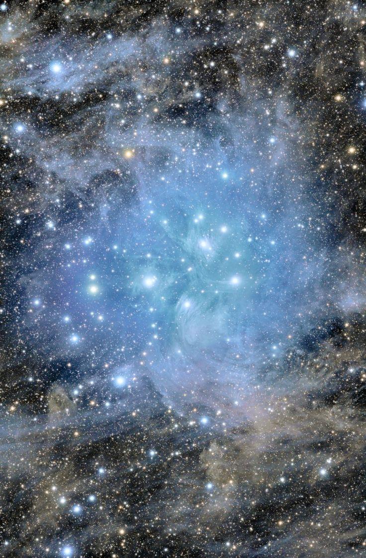 вертикальные картинки космоса выносливый
