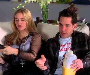 Clueless, couple, and film image