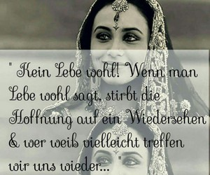 68 images about Bollywood Zitate 🍁 on We Heart It | See more