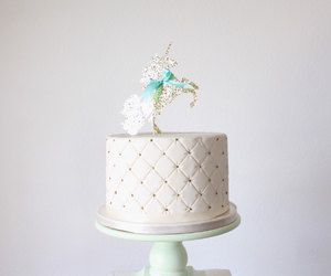 etsy, fantasy party, and cake decorations image