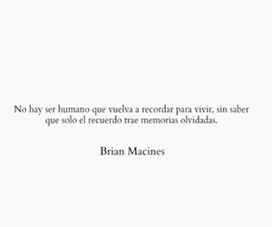 beso, chicas, and frases image