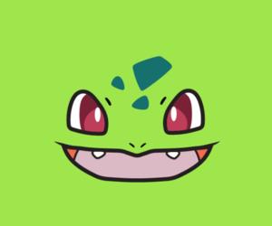 pokemon, wallpaper, and bulbasaur image