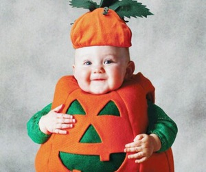 costume, photography, and adorable image