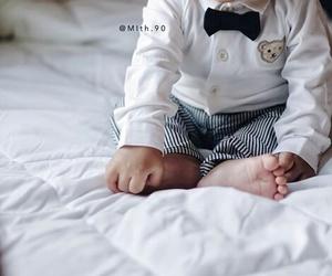 babies, habibi, and baby image