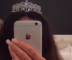 accessories, tiaras, and jewelry image