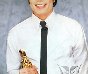 michael jackson, king of pop, and michaeljackson image