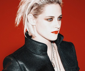 actress, amazing, and kirsten stewart image