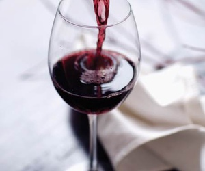 wine and alcohol image
