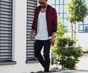 fashion, style, and boy image