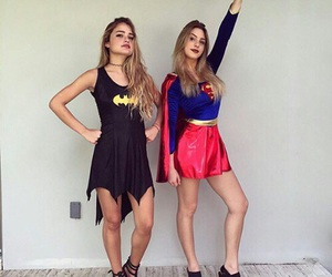 costume, ideas, and lele pons image