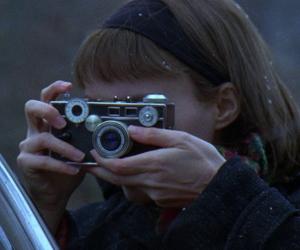 carol, rooney mara, and film image