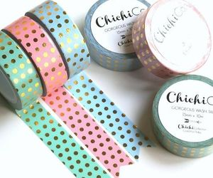 etsy, decorative tape, and washi tape image