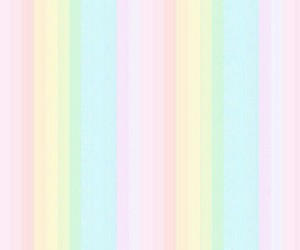 colors, pastel, and patterns image
