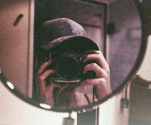 camera, style, and tumblr image