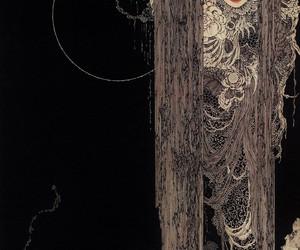 Takato Yamamoto and art image