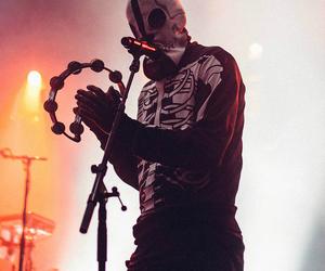 band, idol, and inspiration image