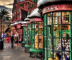 dumbledore, harrypotter, and emma image