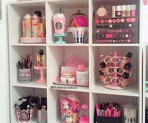 girl, mac, and pink image