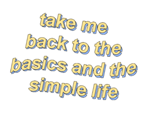 Lyrics, png, and text image