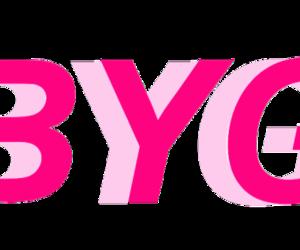 pink, png, and transparent image