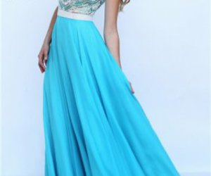 sherri hill 50395 and 2016 cheap evening gown image