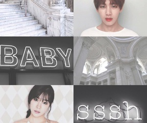 moodboard, v, and white image