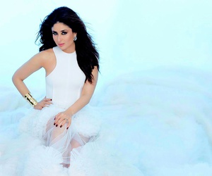 bollywood, idol, and inspiration image