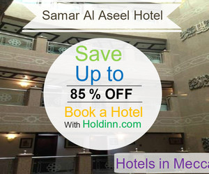 travel, last minute hotel deals, and online hotel booking image