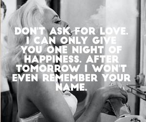 fake, no love, and kiss image