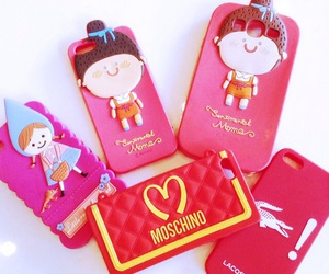 case, caseiphone, and cutecase image