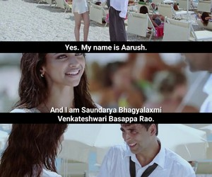 amazing, bollywood, and funny image