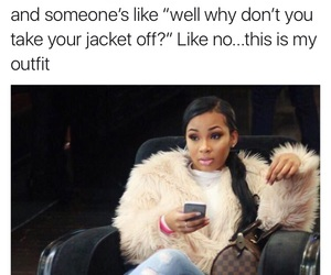 funny and aaliyahjay image