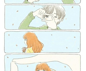 love, cute, and kawaii image