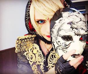 mia and mejibray image