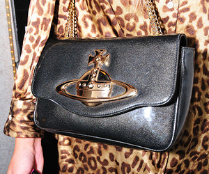 cool and vivienne westwood image