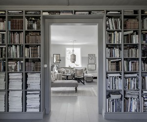 architecture, inspire, and sitting room image