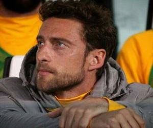 Juventus and claudio marchisio image