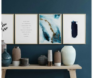 deco, inspiration, and room image