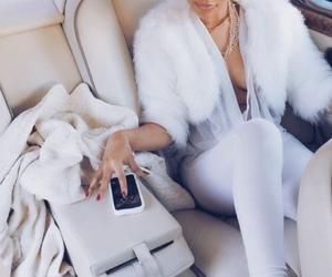 fashion, iphone, and luxury image