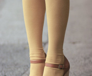 fashion and shoes image
