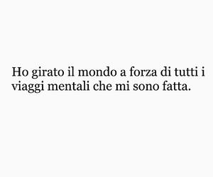 frasi, quote, and italia image