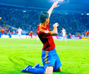 fernando torres, football, and ridiculous image