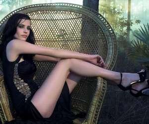 Image by Mermaid Queen