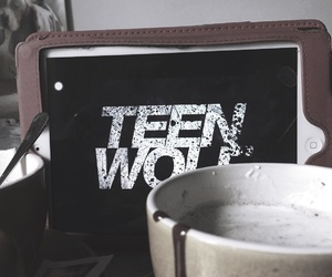 chocolate, remember, and teen wolf image